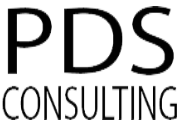 pds-logo-black