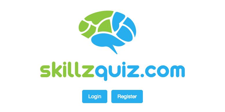 Adwords exam study questions